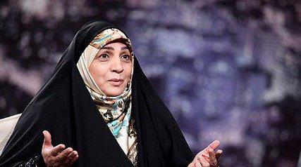 احسان علیخانی میزبان دو نویسنده با سرگذشت های جالب شد