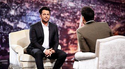 جزئیات مسابقه بزرگ تلویزیونی «برنده باش» با اجرای رضا گلزار/ رتبه 5 کنکور و معلم عربی بودم!!