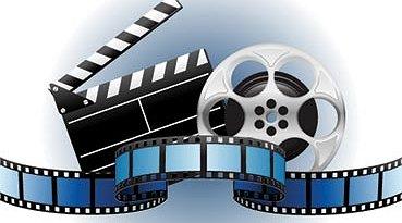 آخرین جزئیات سه فیلم متفاوت با یک تهیه کننده!