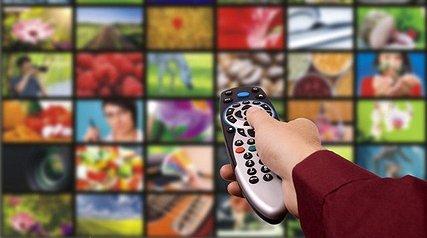 چرا عوامل سریالهای شکست خورده مدام در تلویزیون کار میکنند!؟