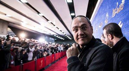 آقای شهبازی برای تک تک دیالوگ های عبوری فکر کرده است/ مطمئنیم که این فیلم در گیشه می فروشد