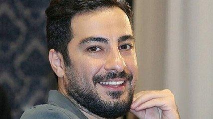 انتقاد از تناقض در صحبتهای نوید محمدزاده