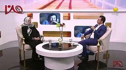 رازی که مریم امیرجلالی در مورد اصغر فرهادی فاش کرد!!!