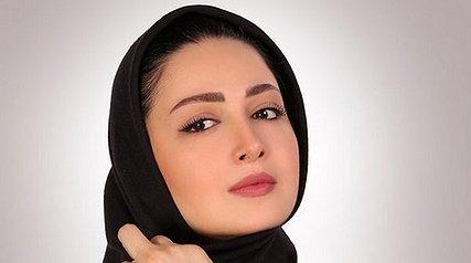 در «گلشیفته» نقش قهرمان ووشوی ایران را بازی میکنم!