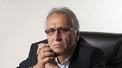 داستان ویدئوی اعتراضات تند احمد نجفی چه بود!؟