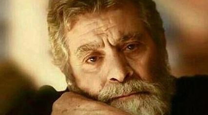 مهدی پاکدل: معنی سینما شمایی، خاطره خود شمایی/امین حیایی: دلت نگیرد که دل این مردم و خاکش با توست