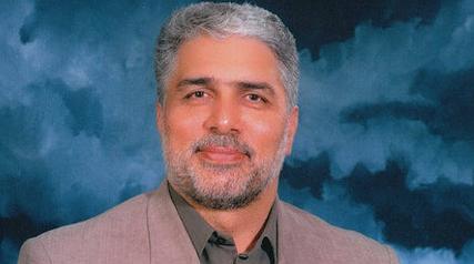واکنش های هنرمندان و گویندگان به درگذشت «قاسم افشار» گوینده محبوب ایرانی