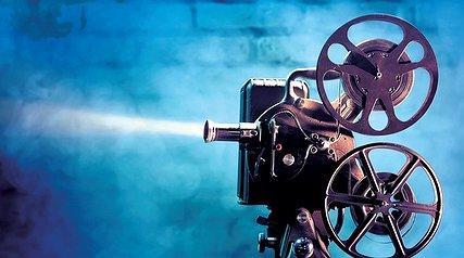 آخرین اخبار از تولیدات سینمای ایران در هفته گذشته