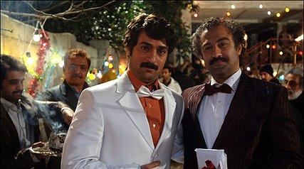 کدام سریالهای ایرانی به سری دوم و سوم رسیدند؟