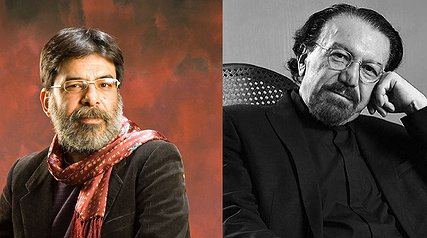 با برترین سازندگان موسیقی متن فیلم و سریال در ایران آشنا شوید