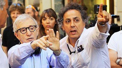 از شاعر تصویر سینمای ایران تا یار همیشگی وودی آلن/ فیلمبرداران ایرانی را بیشتر بشناسید