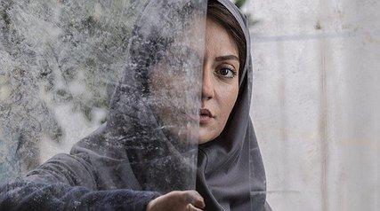 فیلم جدید بهروز شعیبی با بازی امین حیایی و مهناز افشار