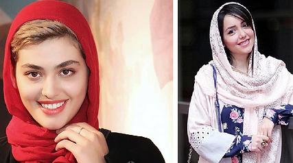 کدام یک از دختران سینمای ایران میتوانند در سالهای آتی به ستاره سینما تبدیل شوند؟