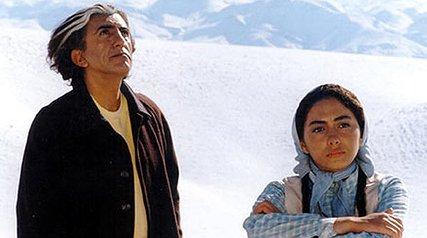 آخر هفته ۳۰ فیلم ببینید/ از «طوفان شن» تا «گاهی به آسمان نگاه کن»