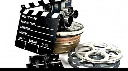 برگزاری کلاسهای بازیگری، آنهم در مناطق زلزلهزده!!