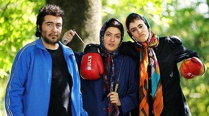 میلیاردرهای سینمای ایران کدامند؟