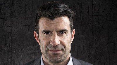 انتقادات کیهان و شهروند از ویژه برنامه «نود» و هدیه نجومی فیگو!!