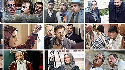 سایه سنگین ژانر ملودرام اجتماعی بر تلویزیون ایران