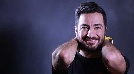 مروری بر نقشها و جوایز ستاره جدید سینمای ایران