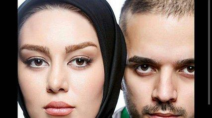 واکنش تند برادر سحر قریشی به شایعات درباره ازدواج خواهرش!