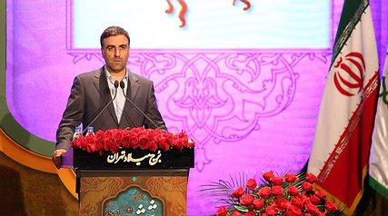 نامه های اعتراضی کارگردان دو فیلم به دبیر جشنواره فیلم فجر