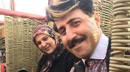 از اعتراض نماینده مجلس خبرگان به تلویزیون تا  تبریک تولد پایتختیها به ریما رامین فر