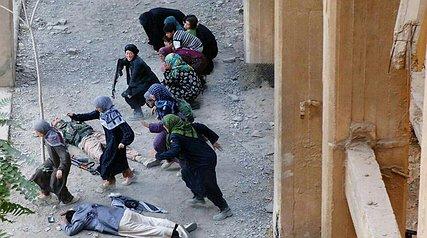واکنش نوید محمد زاده به خبر بازداشتش/ واکنشهای مختلف به سریال «پایتخت 5»