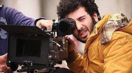 بیانیه انجمن صنفی دستیاران کارگردان/ شهرام مکری از روستایی دفاع کرد