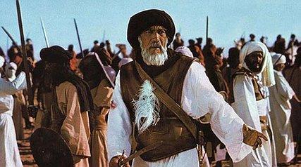 آخر هفته ۳۰ فیلم ببینید/ از «محمد رسول الله» تا «فارگو»