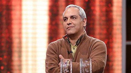مهران مدیری از فردا شب به تلویزیون می آید