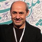 کمال تبریزی
