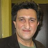 یوسف صیادی