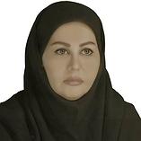 زهرا جامی