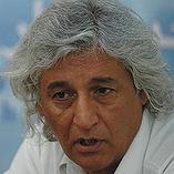 فرجالله حیدری