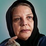 مهری شیرازی