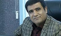 محمد باجلان