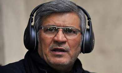 عبدالحسن برزیده