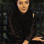 تصویری شخصی از نیکی کریمی، بازیگر و کارگردان سینما و تلویزیون