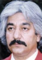 ابوالقاسم مبارکی