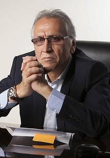 سیداحمد نجفی