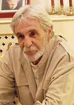 بهمن زرینپور