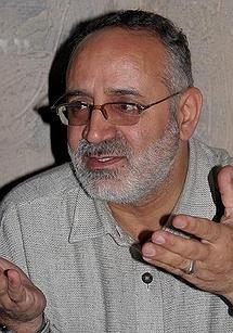 جمال شورجه