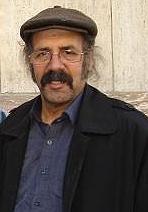 سید جوادزیتونی
