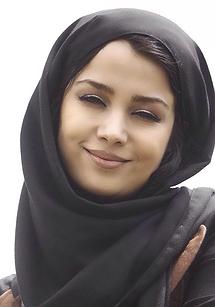 ساناز نوروززاده