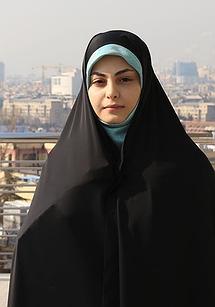 سحر احمدپور