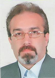 سعید برین