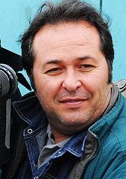شهریار اسدی