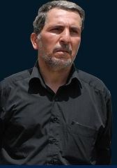 عباس توفیقی