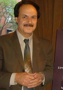 فریبرز لاچینی