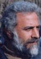 مجید عبدالعظیمی